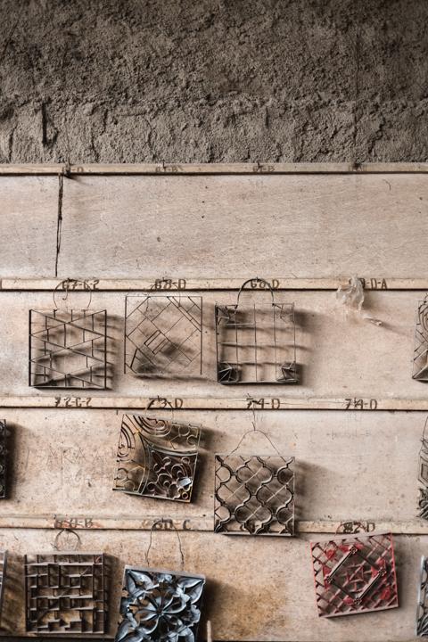 2015-07-nolisoli-feature-machuca-tiles-15