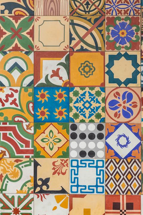 2015-07-nolisoli-feature-machuca-tiles-17