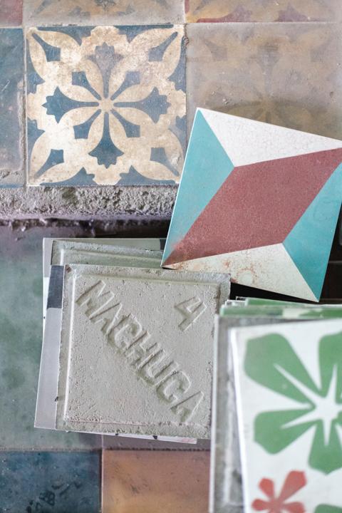 2015-07-nolisoli-feature-machuca-tiles-2