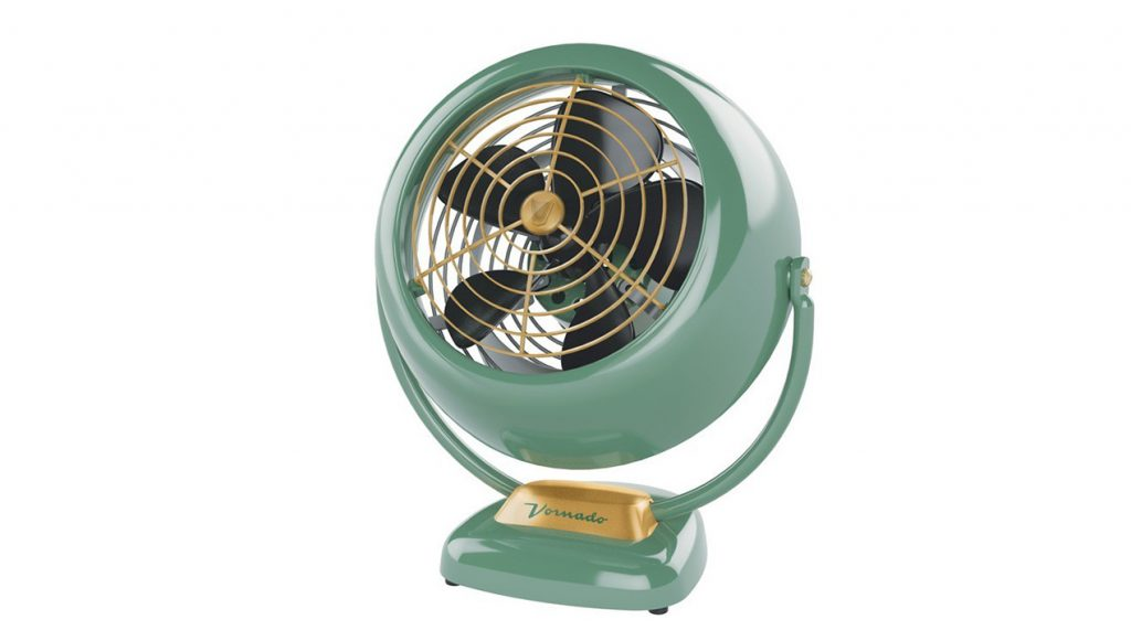 nolisoli the get vornado fan summer