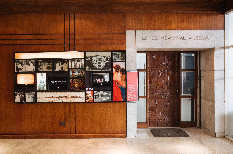 20140730-lopez-museum-18