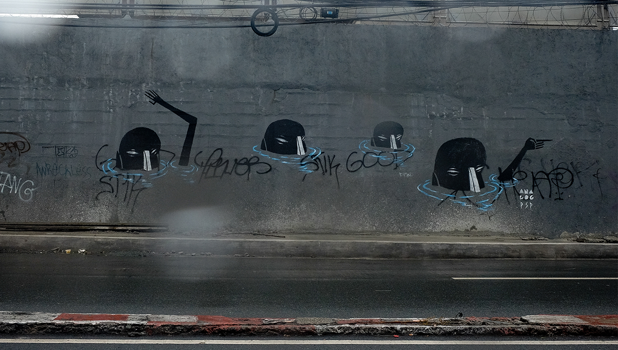 2014 08 noli street art