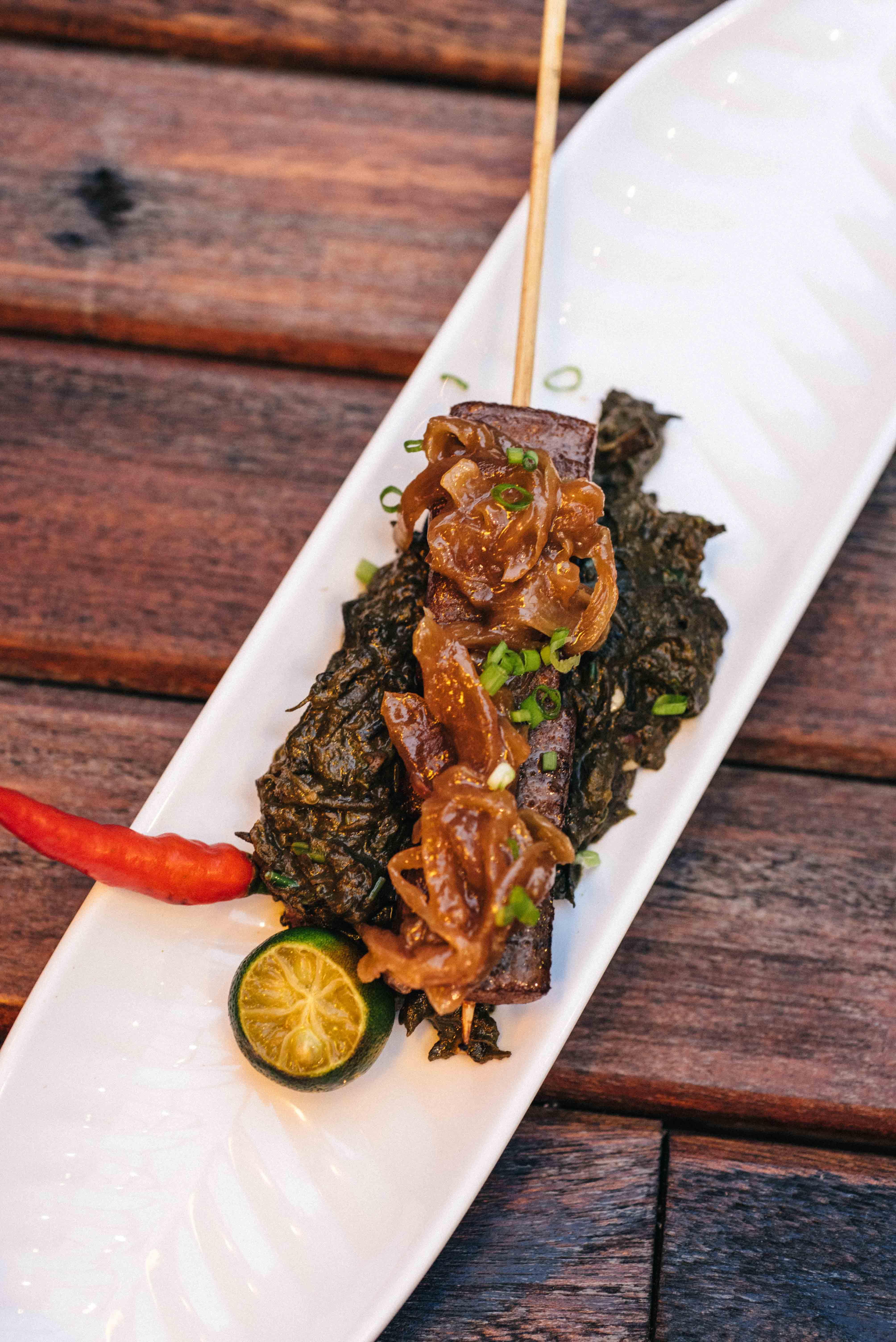 soli eats restaurant alamat