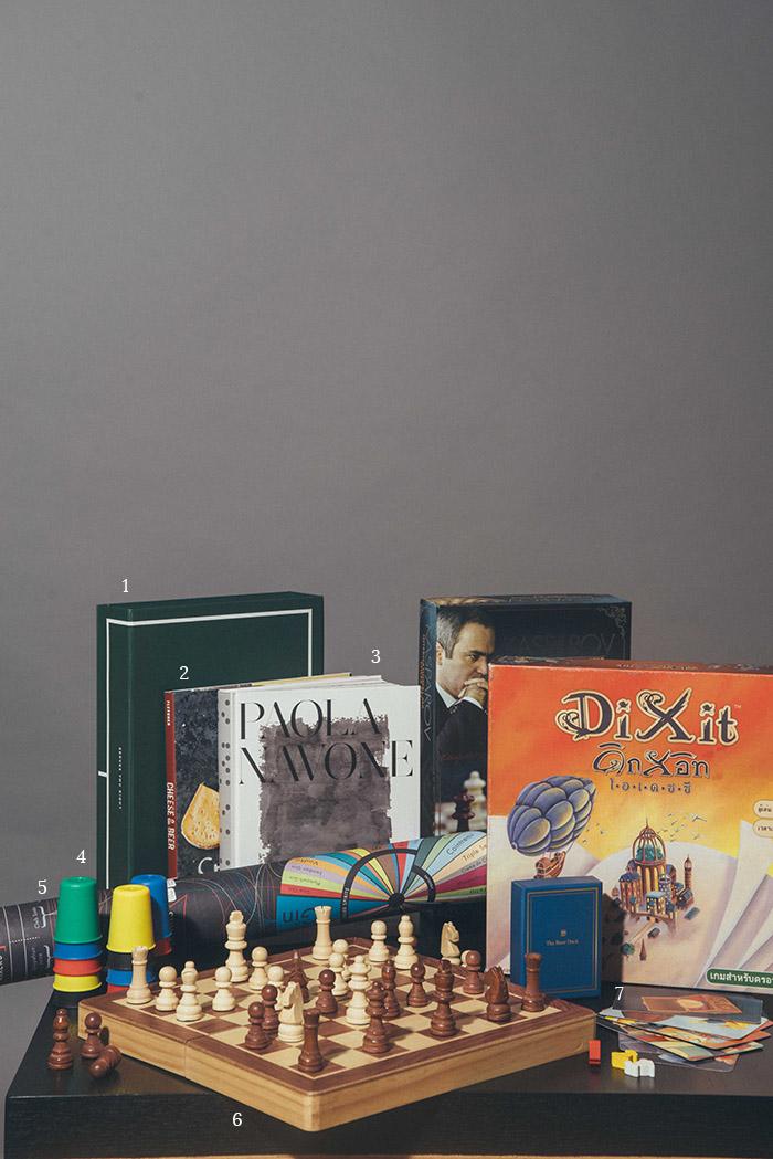 make market 0715 noli board game