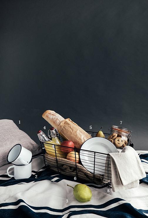 make market0316 noli picnic