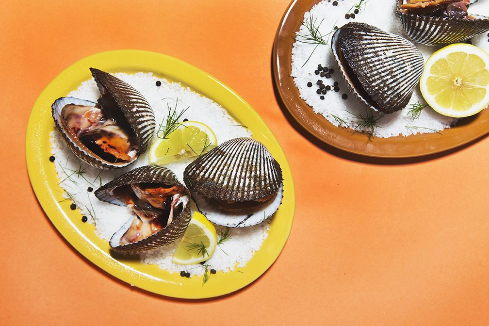 eats how to prepare seafood