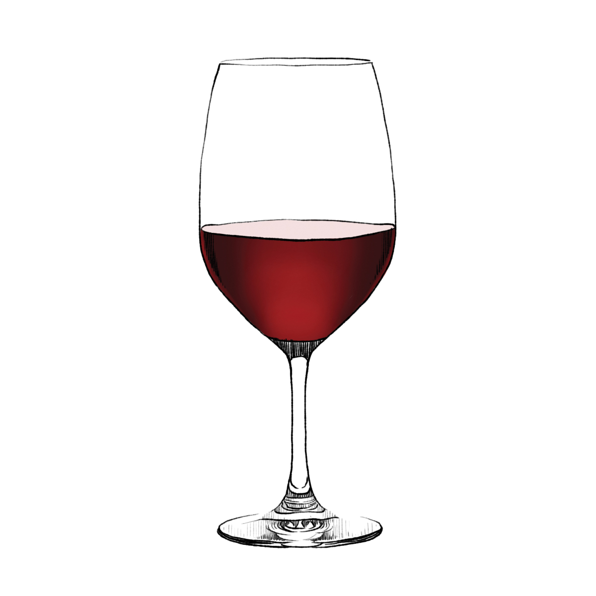 noli-soli-wine-glasses-red