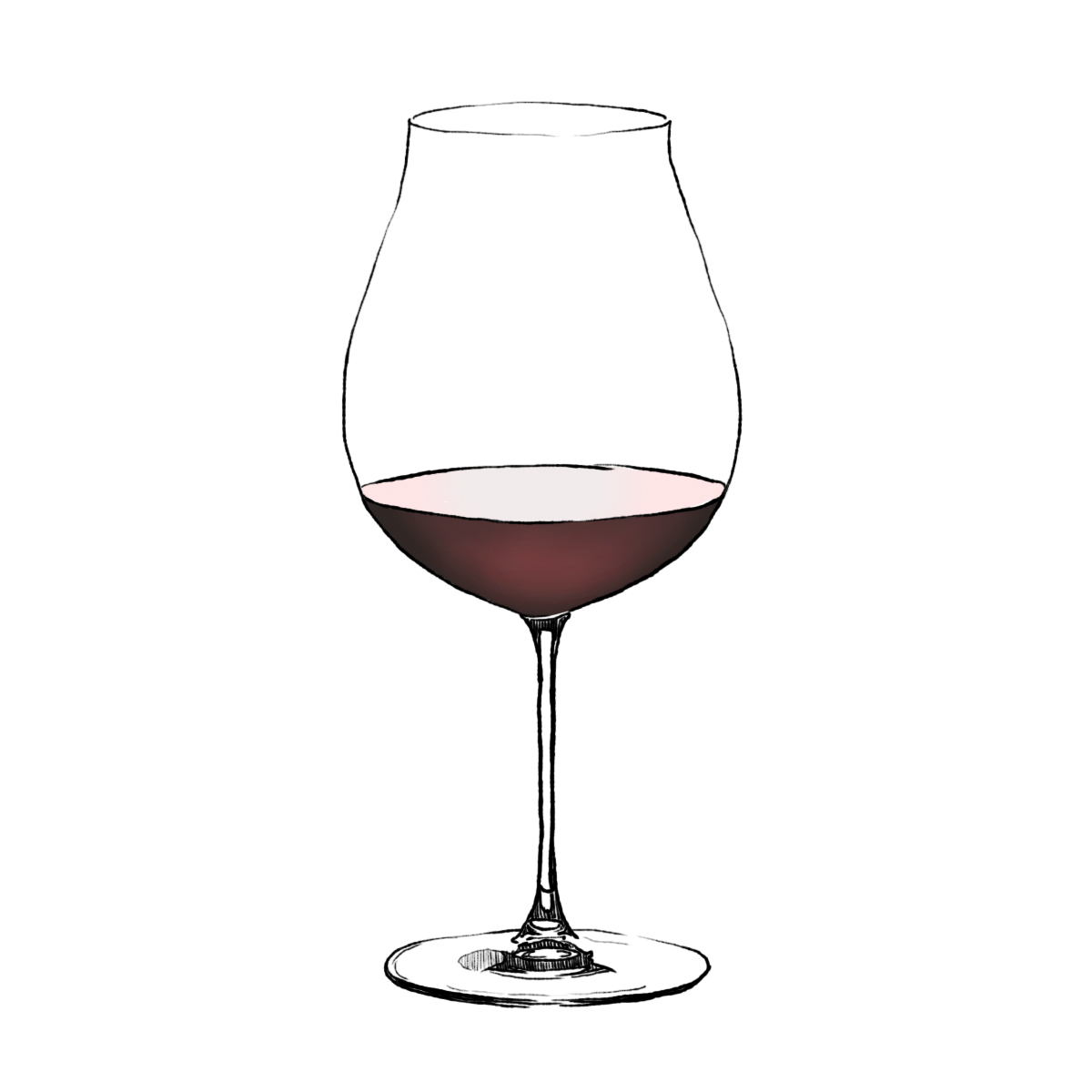 noli-soli-wine-glasses-red-2