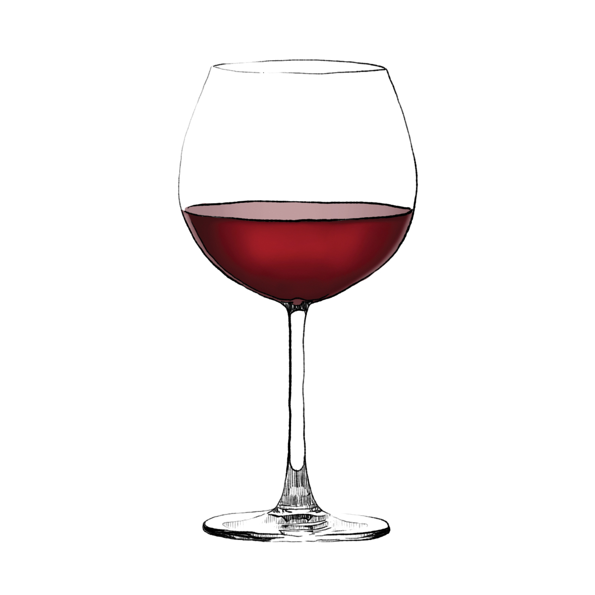 noli-soli-wine-glasses-red-3