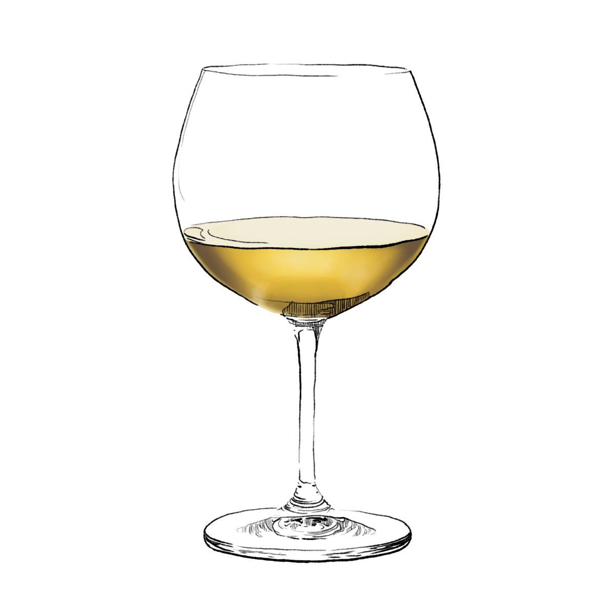 noli-soli-wine-glasses-white-3