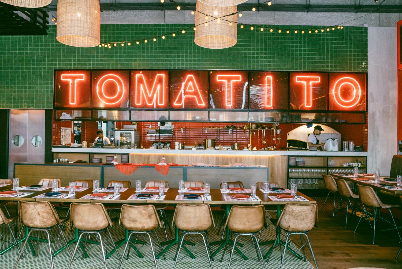 2017 01 ns eats tomatito