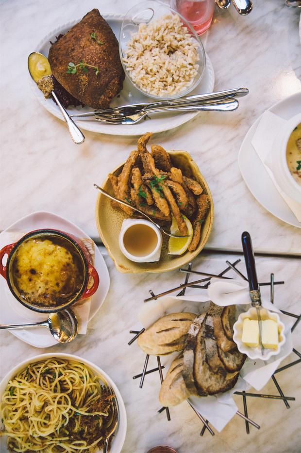 2014 10 soli eats restaurant cdp