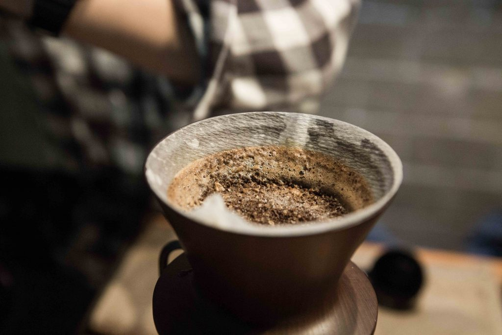 narrative-coffee-22