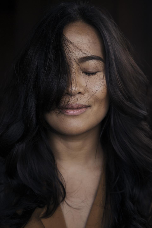 noli cover story jam acuzar las casas de filipinas de acuzar
