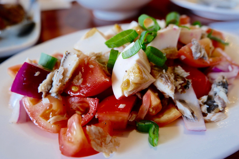 nolisoli eats restaurant zubuchon lechon