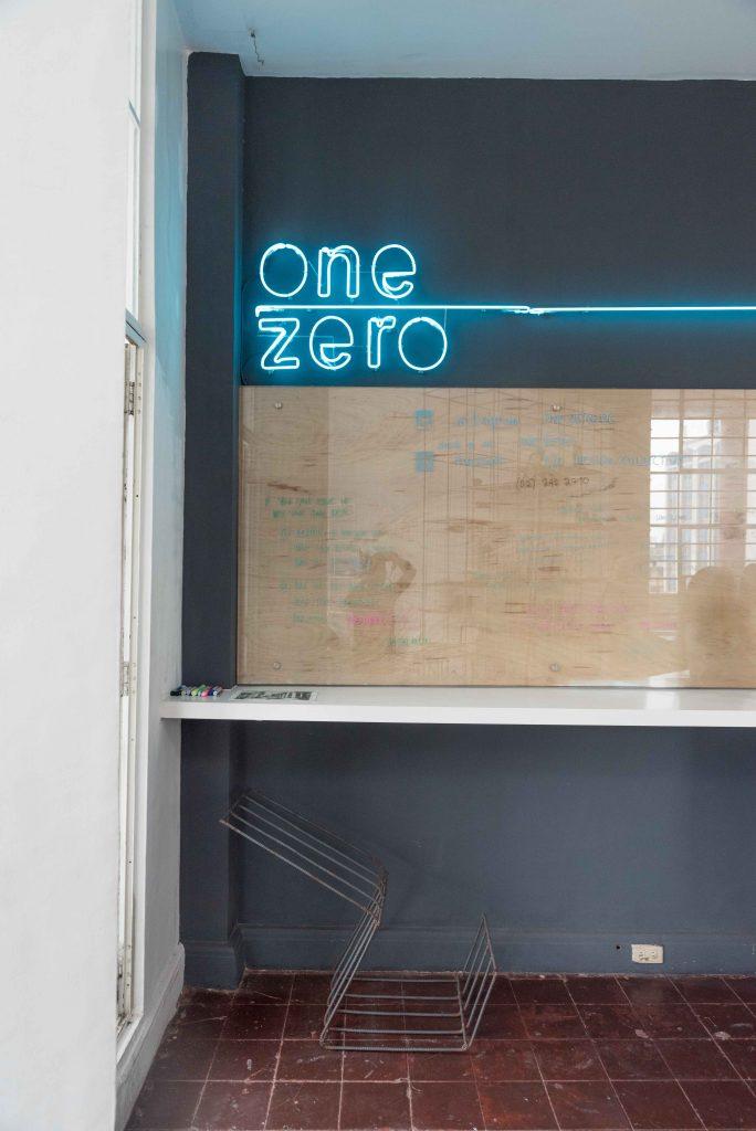 one-zero-41-of-142