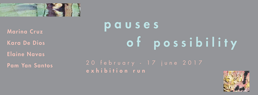 pauses-of-possibility
