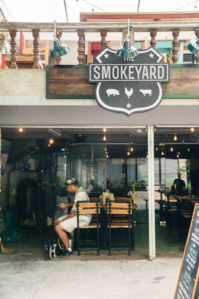 smokeyard-45-of-46