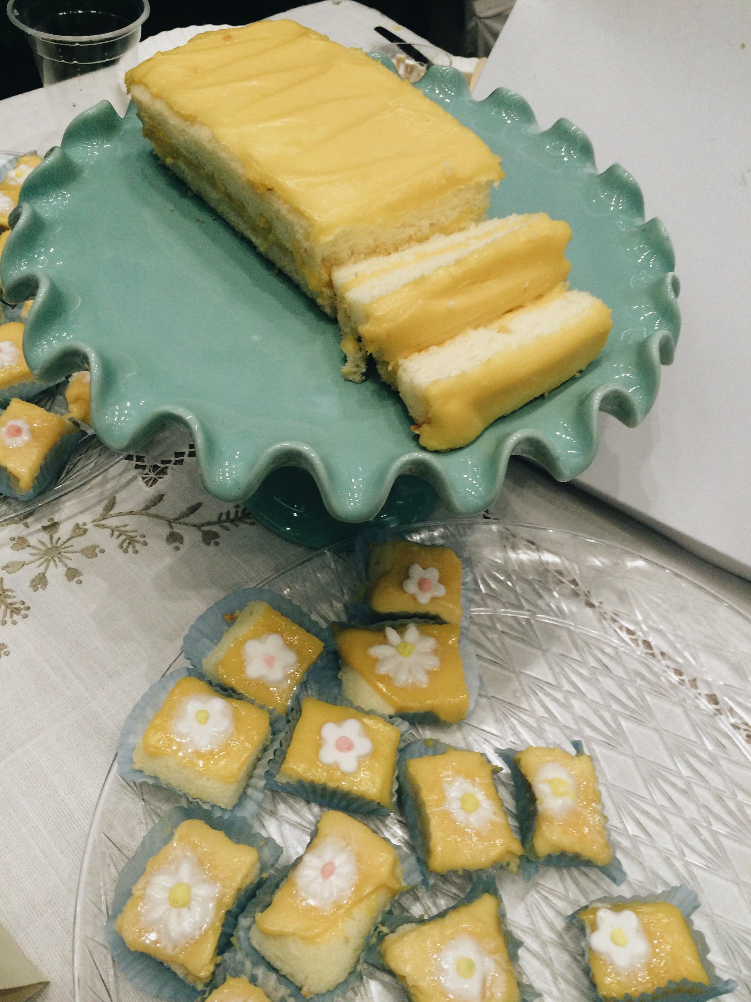 nolisoli-eats-best-desserts-salted-egg-yema-cake