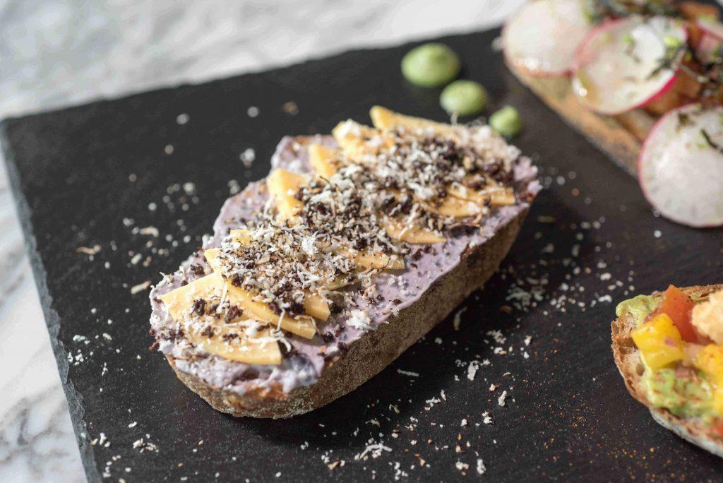 rsz_2017_02_soli_recipe_breaking_bread_20