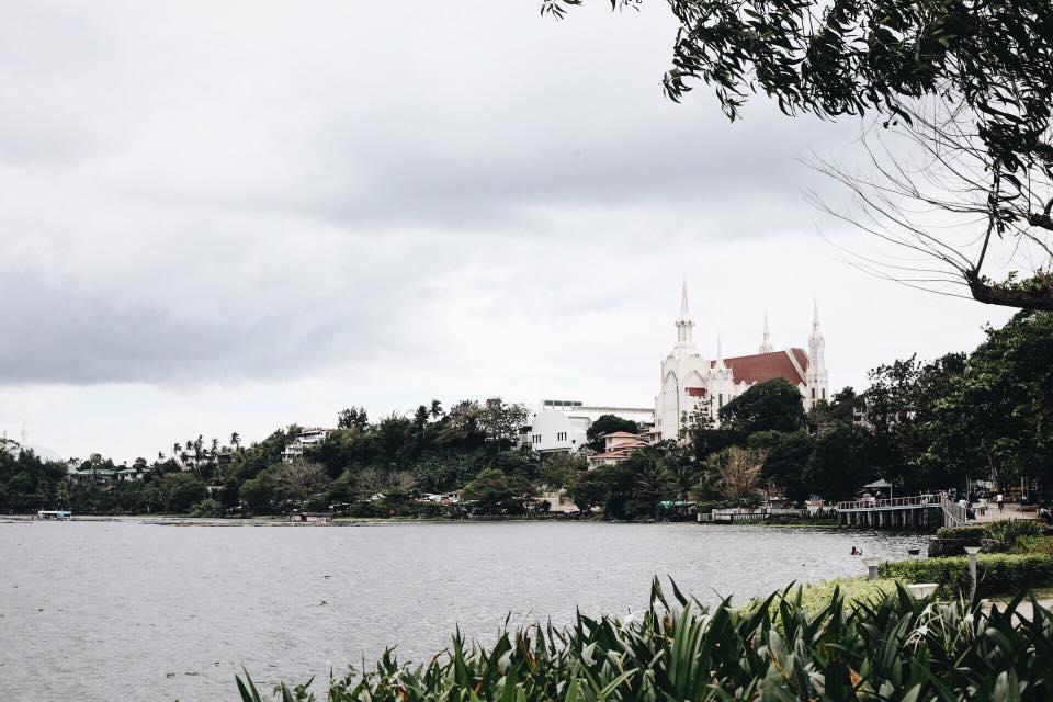 nolisoli culture laguna