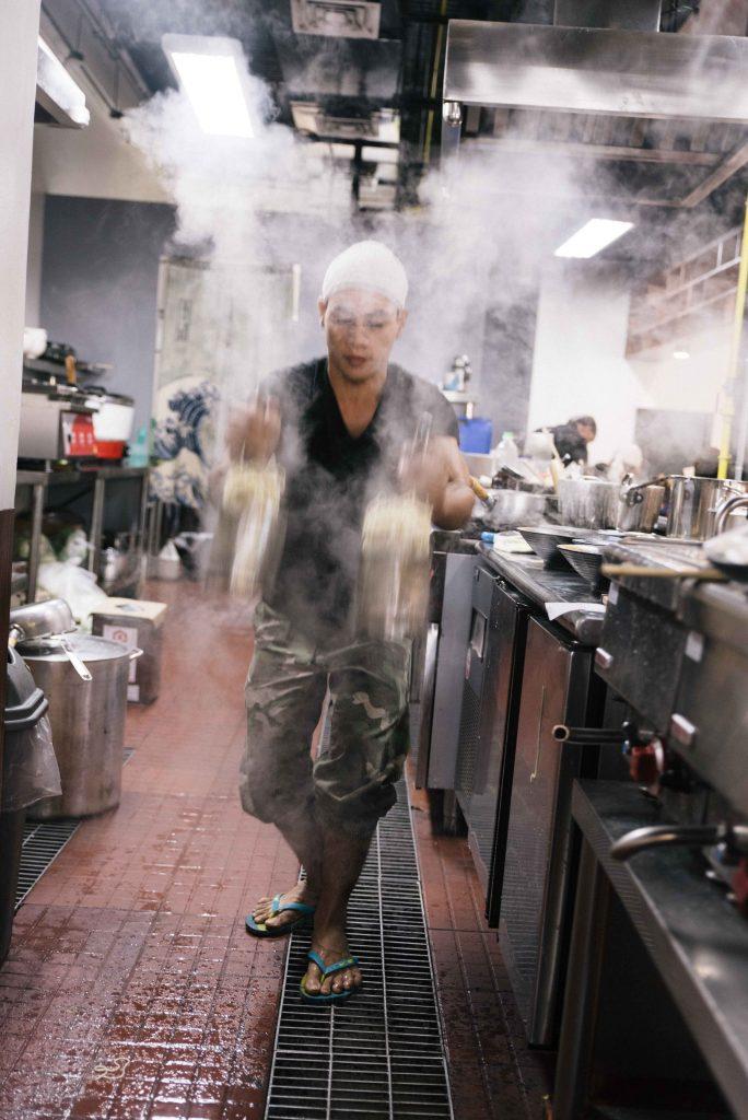 2017 03 noli eats ramen shokudo