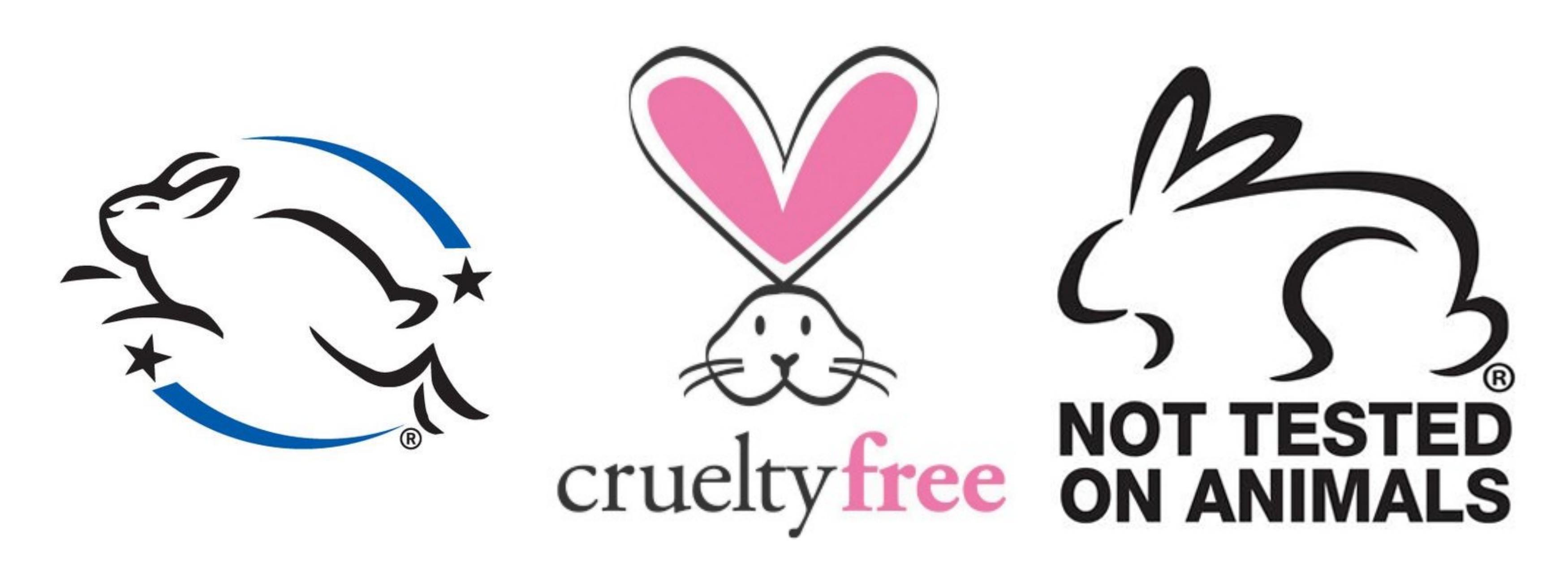 Resultado de imagem para cruelty-free logo