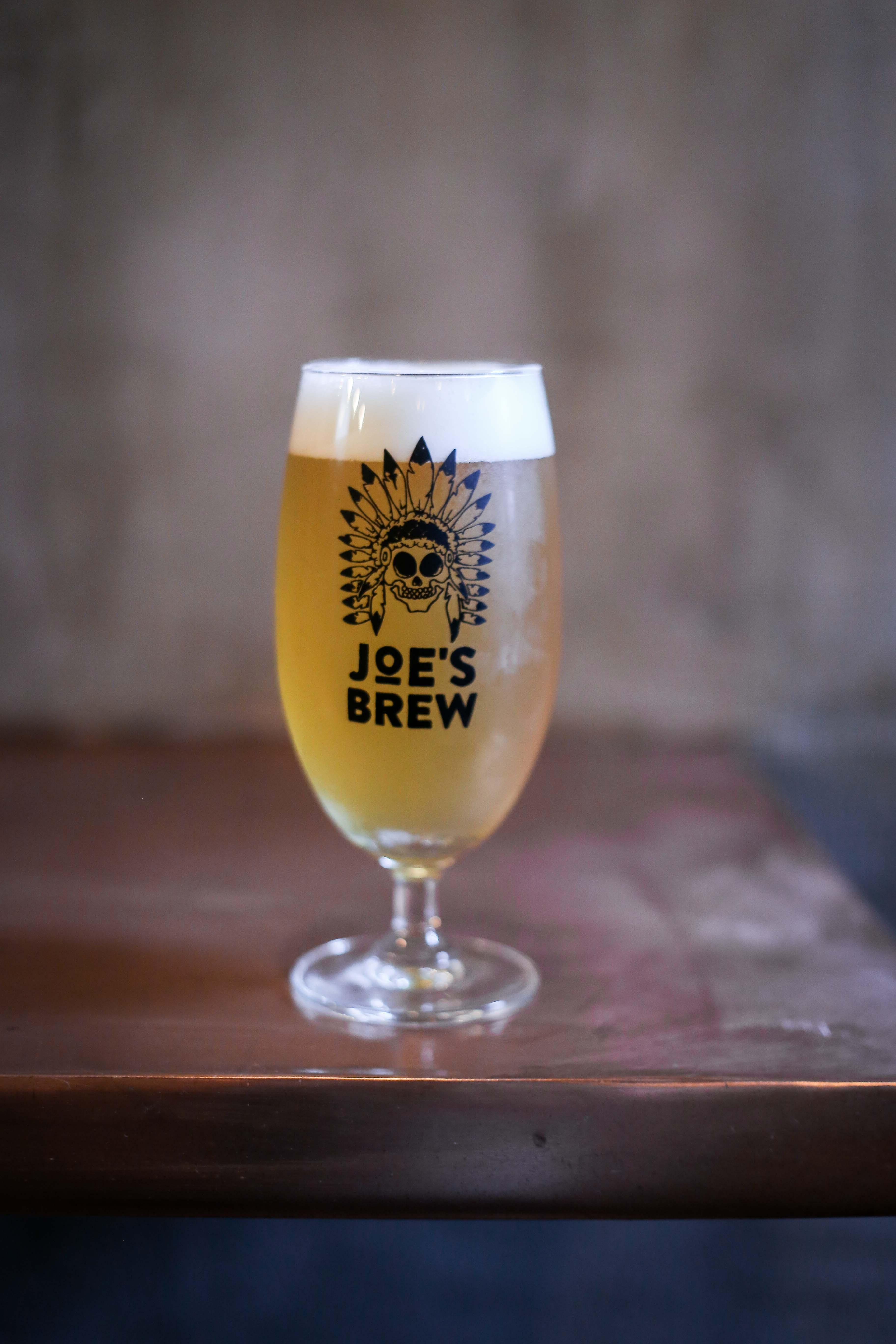 2017-03-noli-eats-joes-brew5