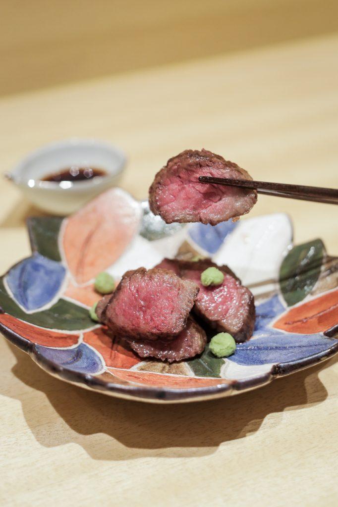 2017-05-nolisoli-eats-kaiseki-kyo-to5