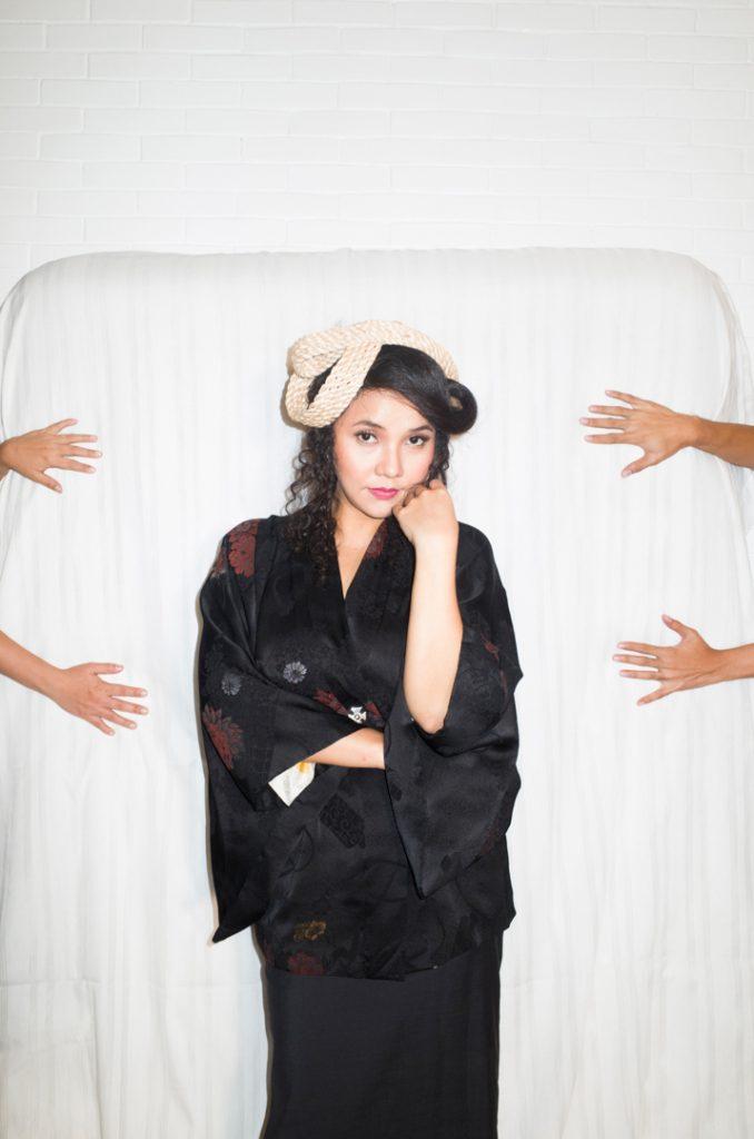 nolisoli may cover story profile mich dulce