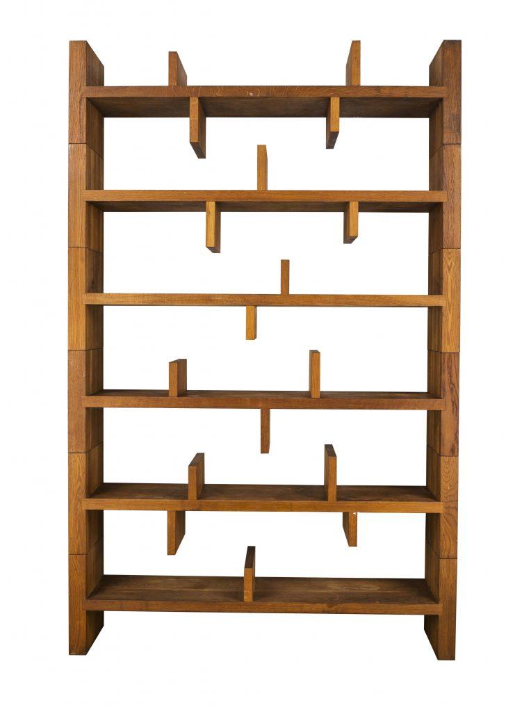 4-help-shelf