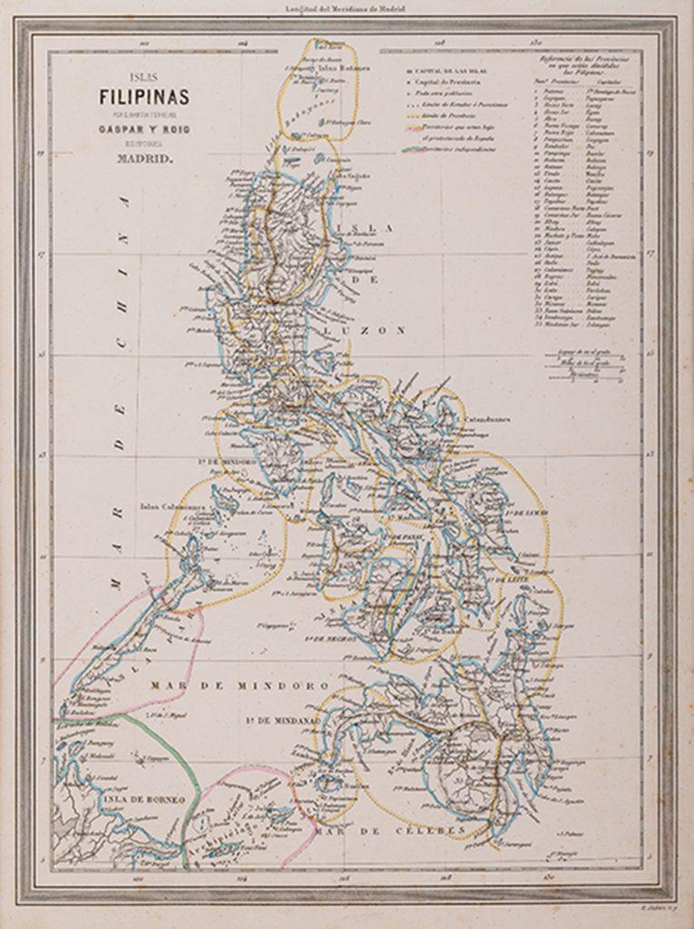 5-islas-filipinas-map