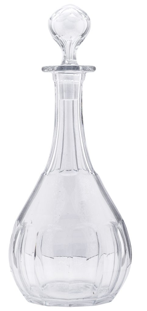 6-crystal-decanter