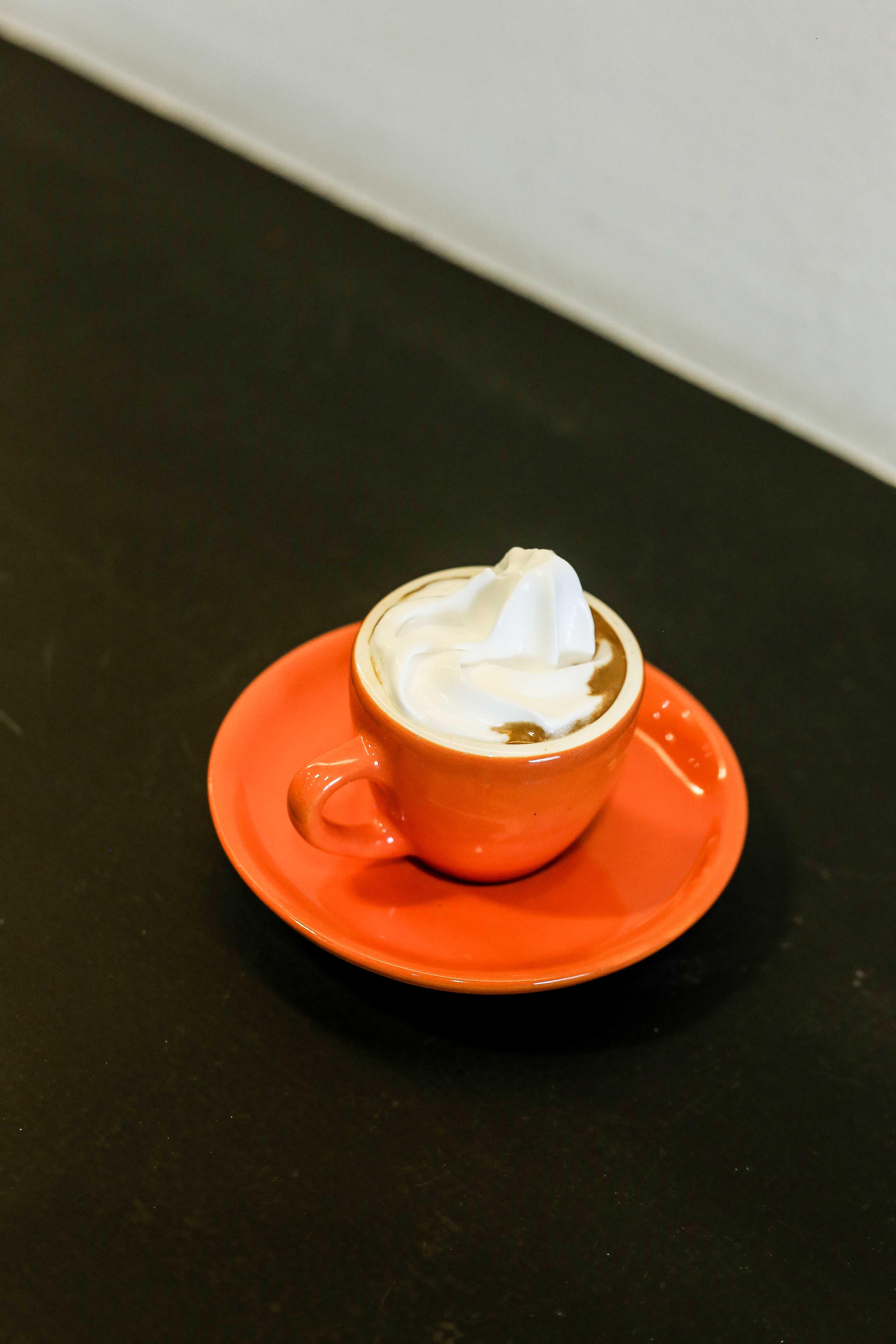 nolisoliph-eats-cafe-libertad-10