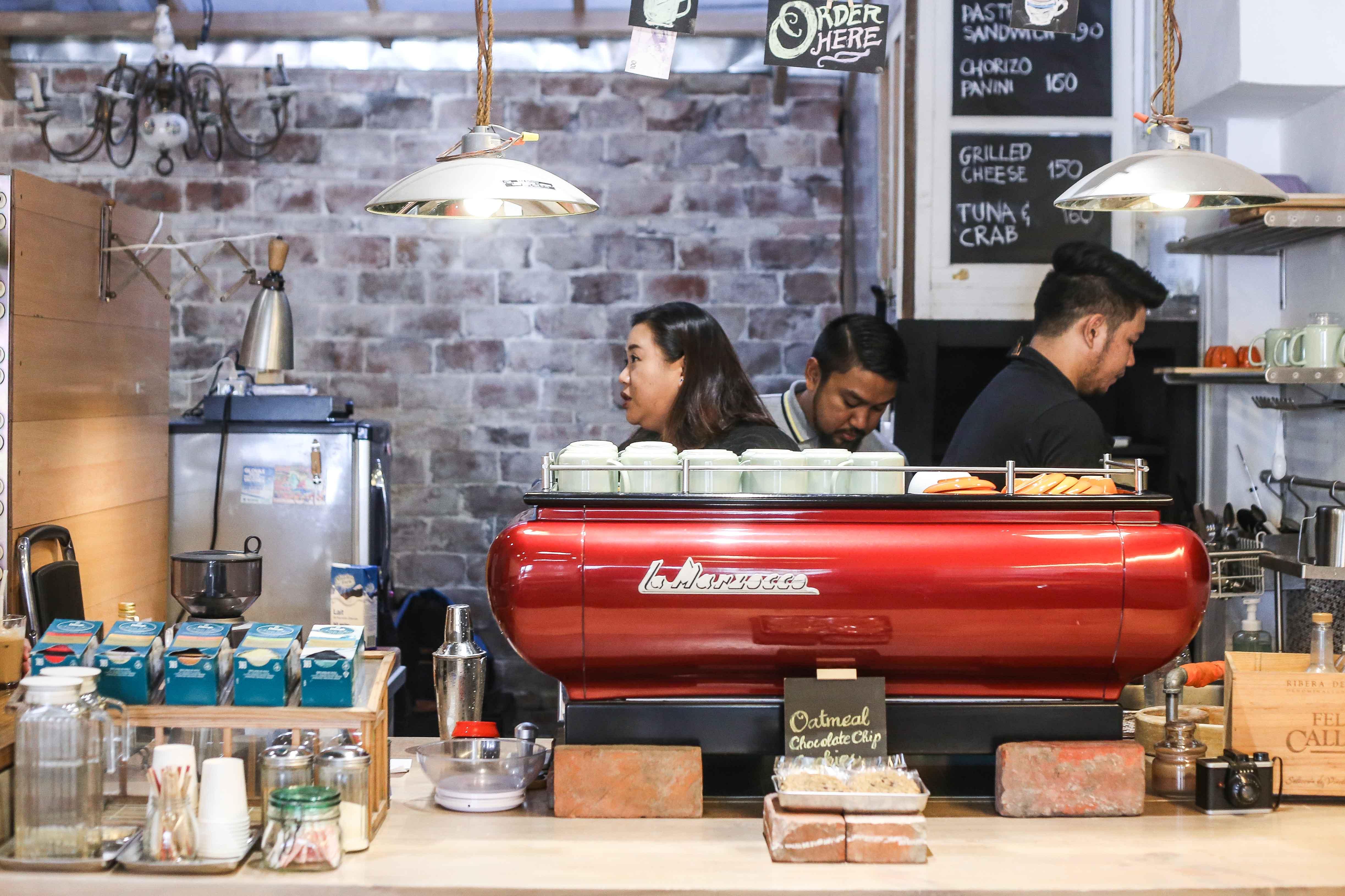 nolisoliph-eats-cafe-libertad-2