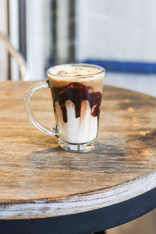 nolisoliph-eats-cafe-libertad-8