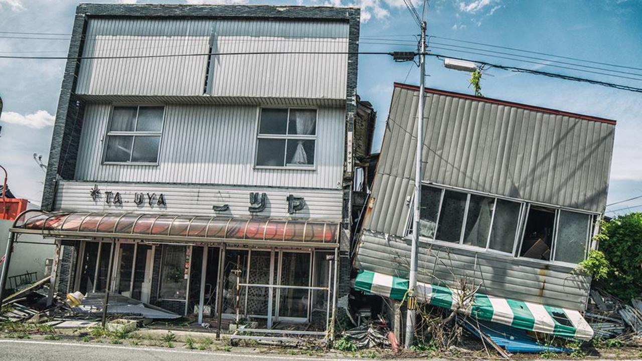 fukushima10edit