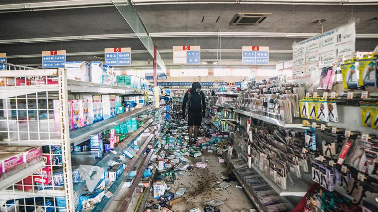 fukushima5edit