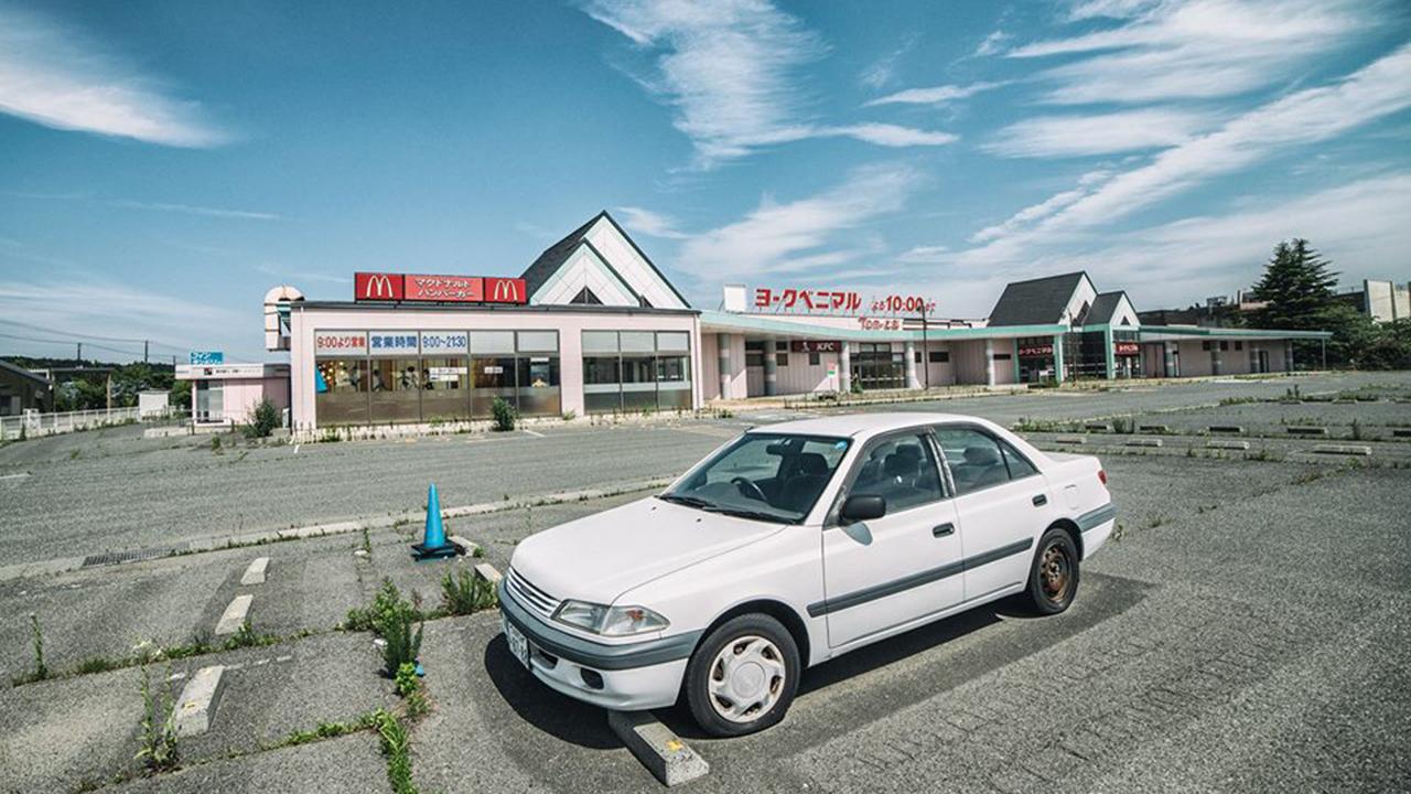 fukushima9edit