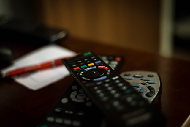 nolisoli care health and wellness watching tv