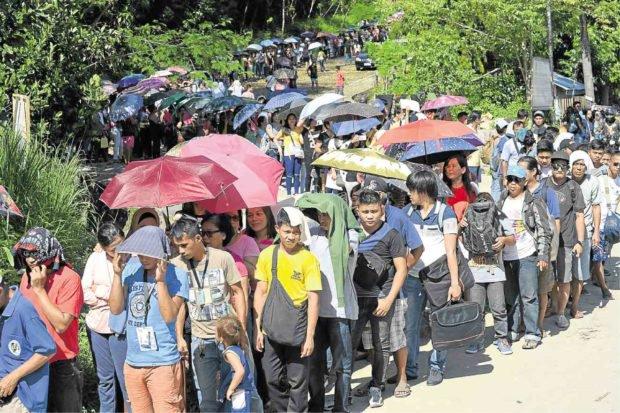 nolisoli be fixture marawi crisis