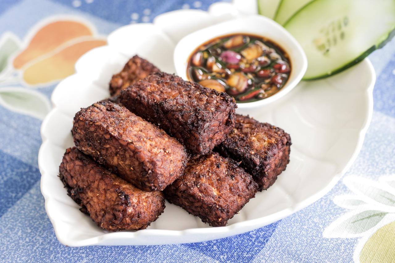 nolisoli eats restaurant pondok rasa