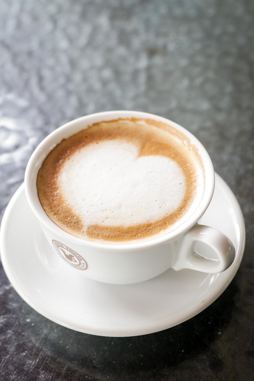 2017-06-nolisoli-eats-coffee-tonya15