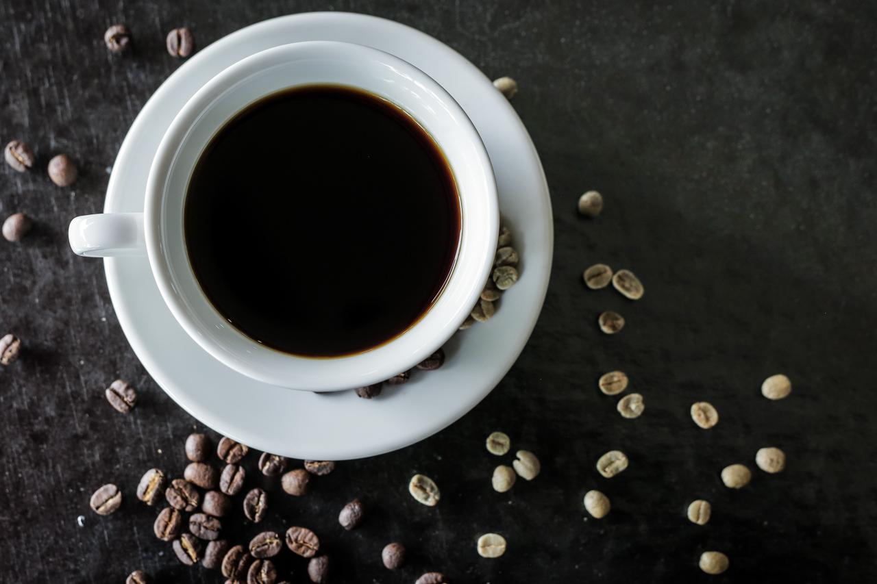 nolisoli eats restaurant coffee tonya