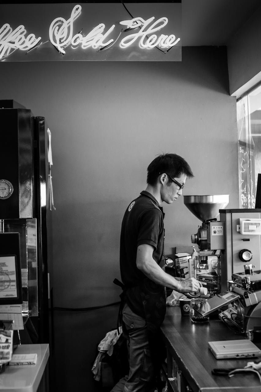 2017-06-nolisoli-eats-coffee-tonya8