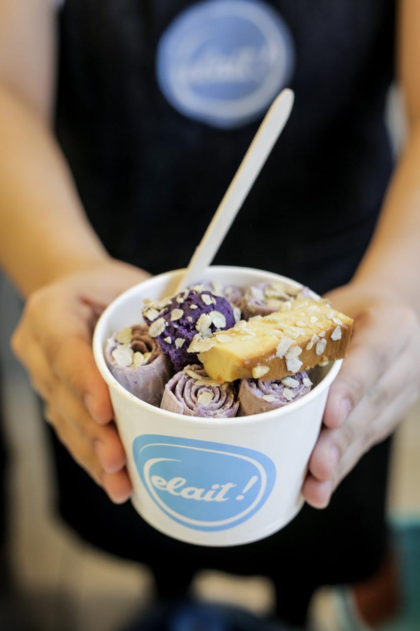 2017-06-nolisoli-eats-elait-9