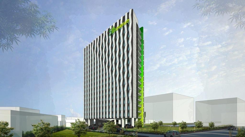 bgc living co-living spaces dormitory nolisoli.ph