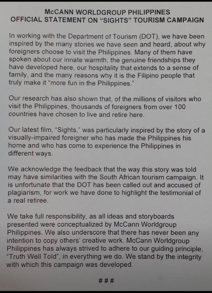 experience the philippines dot slogan dot tourism slogan nolisoli.ph