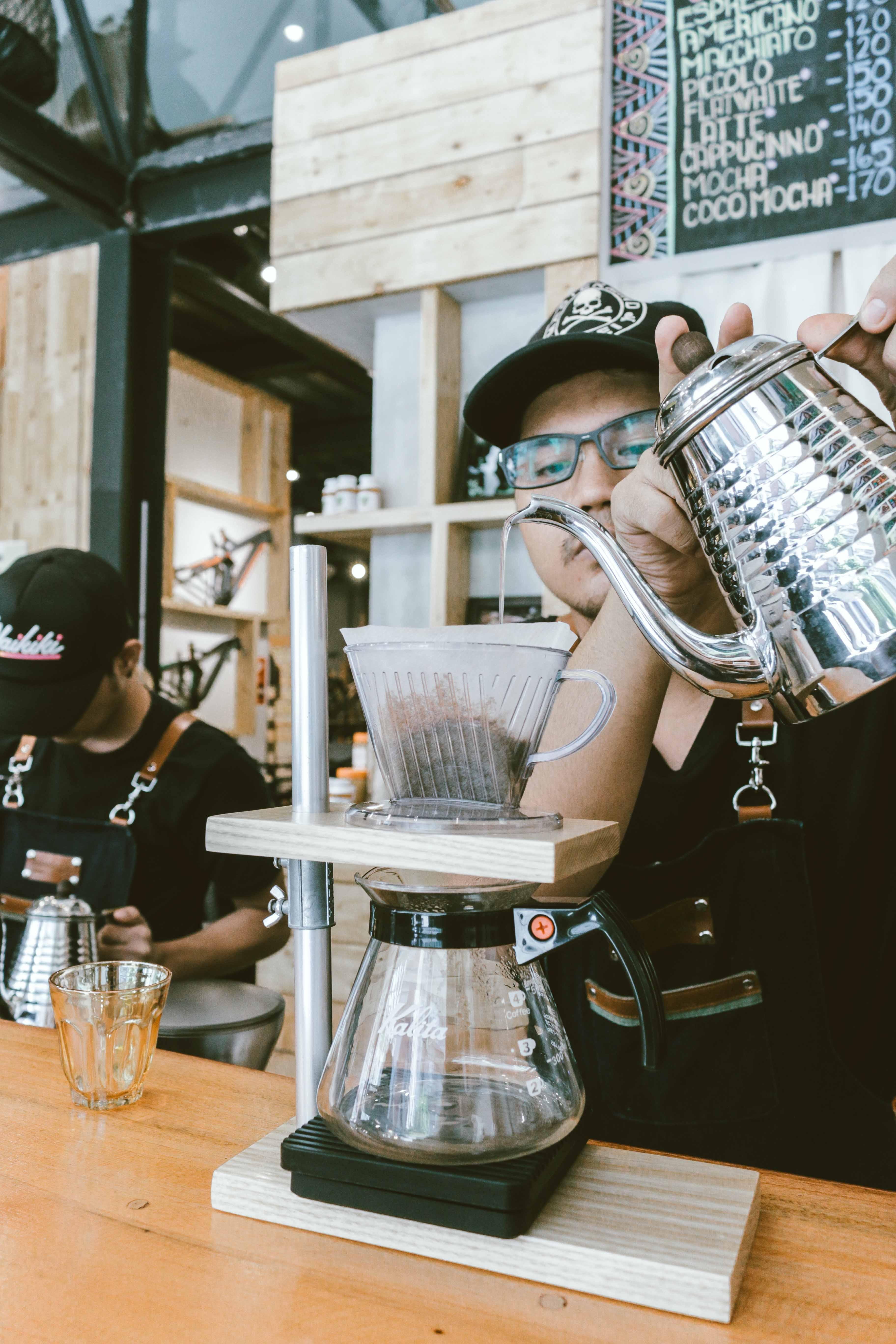 nolisoli eats restaurant hineleban cafe