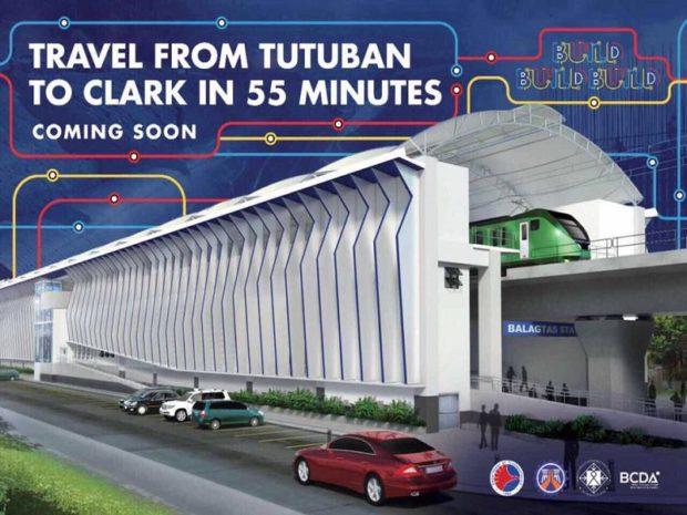 nolisoli news fixture travel train PNR